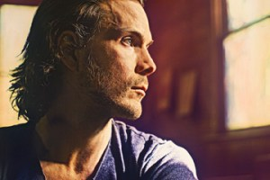 CD Review: Simone Felice; Plays Eddie's Attic May 29th
