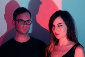 Interview: Soft Metals – Playing @ The Drunken Unicorn September 6th!