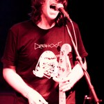 Sebadoh - MK Photo (1)-7