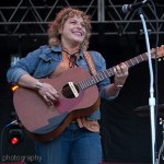 Shovels & Rope (10)