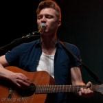 Skinny Lister (7)