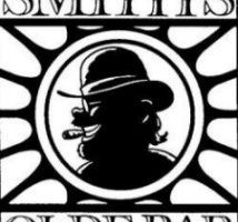 Smith's Olde Bar and the Atlanta Community Food Bank Team up for the Holiday Season