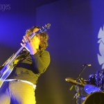 Soundgarden (25)