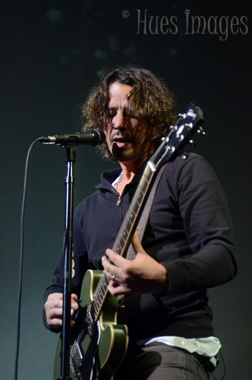 Soundgarden (5)