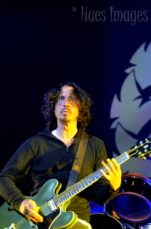 Soundgarden (9)