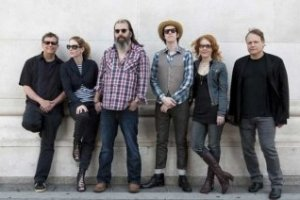 AMG Weekend Picks: Tim Minchin, Steve Earle, Kool & the Gang and More!