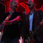 Summerland Tour 2012 (158)