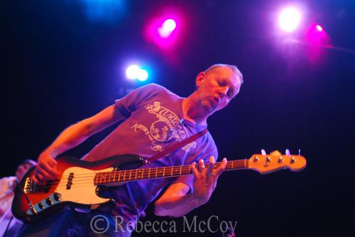 Summerland Tour 2012 (264)