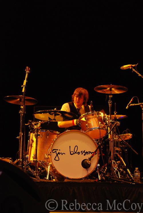 Summerland Tour 2012 (283)