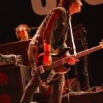 Summerland Tour 2012 (502)