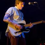 Surfer Blood (1)