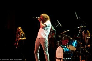Picture Book: Sweet Apple, Guided By Voices at The Buckhead Theatre