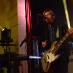 Switchfoot (11)