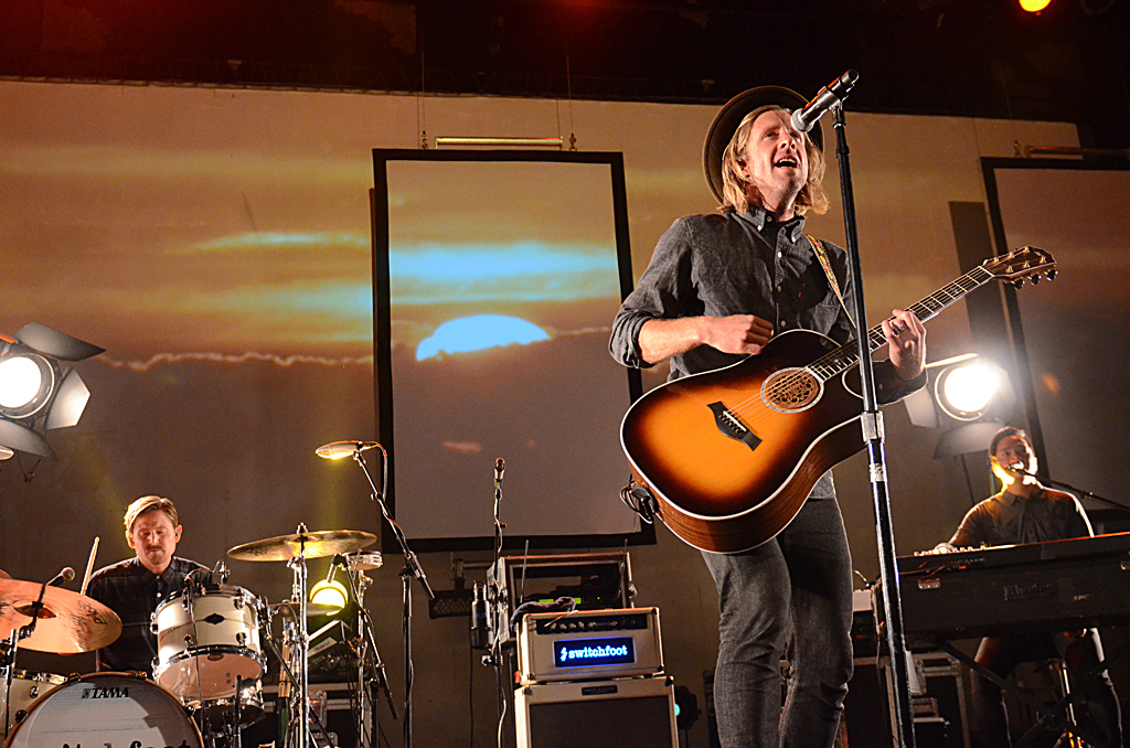 Switchfoot (23)