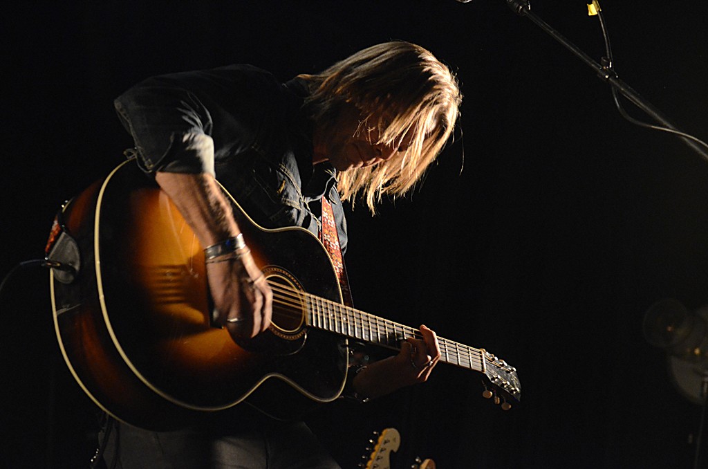 Switchfoot (7)