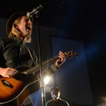 Switchfoot (8)