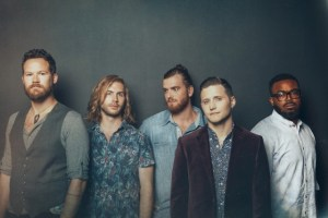 The Delta Saints play Atlanta Dec. 8