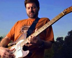 AMG Weekend Picks: David Berkelely, Evanescence, Tab Benoit and More!