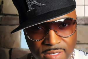 Interview: Teddy Riley and Blackstreet- Performing @ Essence Music Festival July 5th!
