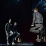 The Backstreet Boys 11