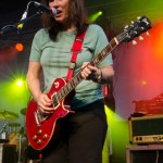 The Breeders (15)