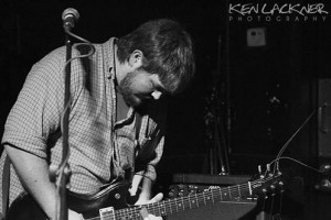 Picture Book: Ohmpark Music Festival @ The EARL & 529, January 12, 2013