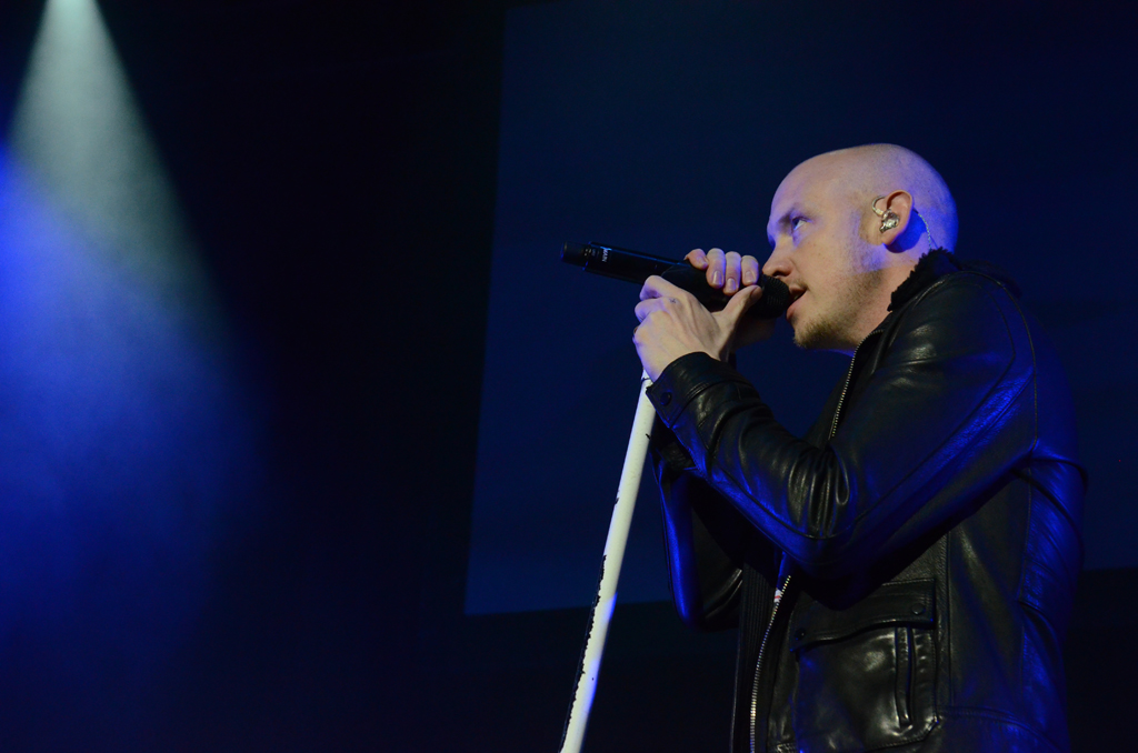 The Fray 02