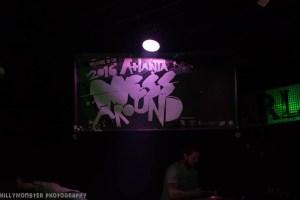 The Real Kids – Atlanta Mess Around 2016 at The Earl 04/29/16