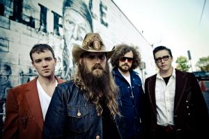 Win Tickets: The Jompson Brothers w/ Radiolucent @ Smith's Olde Bar, Saturday Feb. 9th