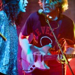 Ty Segall - 9.18.12  - MK Photo (7)