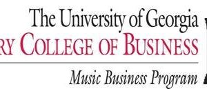 UGA Music Business Program Hosting Music Business Panels at Eddie's Attic on April 24