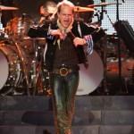Van Halen Philips Arena-4603