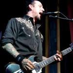 Volbeat 073