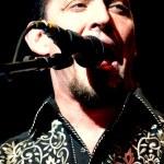 Volbeat 625
