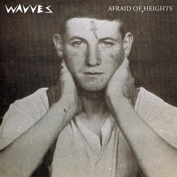 WAVVES-Afraid-of-Heights