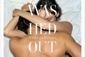 CD Review: Washed Out — Within and Without; Playing The EARL, July 2