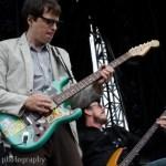 Weezer (1)