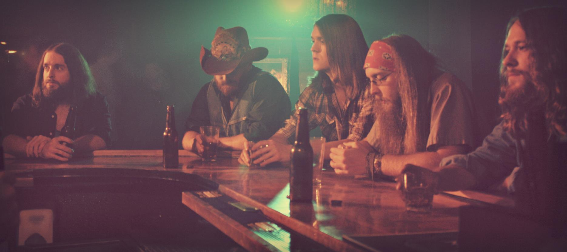 WhiskeyMyers
