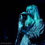 White Lung (4)