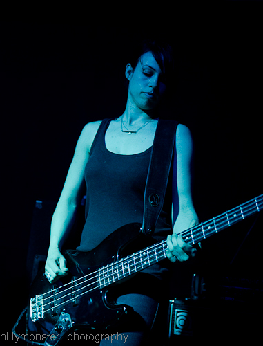 White Lung (7)
