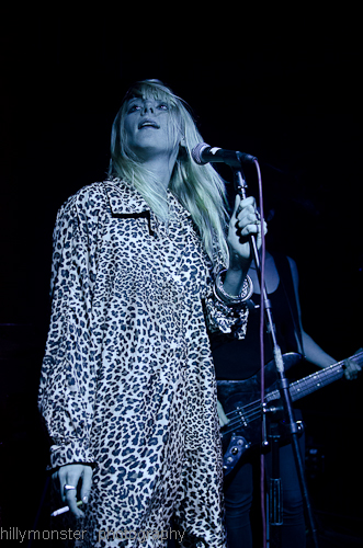 White Lung (8)
