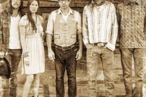 Interview: Willie Sugarcapps @ Eddie's Attic 2/1