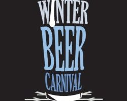 AMG Weekend Picks: Jordan Knight, Winter Beer Carnival, The Polyphonic Spree and More!