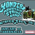 Yonder_WebBanners-300x250-Tab