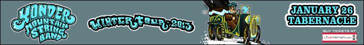 Yonder_WebBanners-728×90-Tab