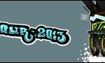 Yonder_WebBanners-728x90-Tab