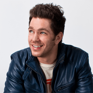 andy-grammer-300