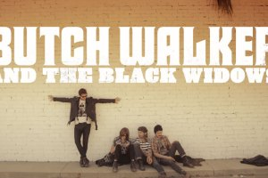 Butch Walker Announces New Album Out August 30
