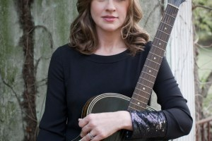 Decatur CD In-Store Performance with Caroline Herring, August 18th @ 6PM