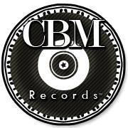 CBM Records scouts unsigned artists via ReverbNation
